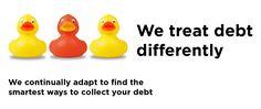 debt collection banner1