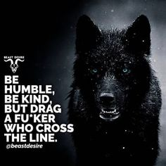 Beast Desire (@beastdesire) • Instagram photos and videos Sucess Quotes, Self Quotes, Strong Quotes, Life Quotes, Reality Quotes, Attitude Quotes, Qoutes, Deep Meaningful Quotes, Hd Wallpaper Quotes