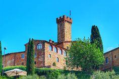 Monument Valley, Mansions, House Styles, Nature, Travel, Italia, Park, Naturaleza, Viajes