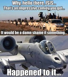 Memes You'll Understand Only If You Have Super Sense Of Humor Military Jokes, Military Life, Army Jokes, Army Humor, Military Style, Farid Bang, Aviation Humor, Cosplay Anime, Marine Corps