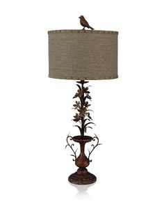 55% OFF GuildMaster Geneva Lamp