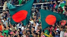 Fan factor in Asia Cup final - Current News | Bangla Newspaper | English Newspaper | Hot News