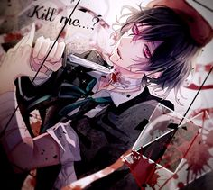 Read Especial de imágenes from the story ♦~zodiaco diabolik lovers~♦ by (🍁🍂) with reads. Cool Anime Guys, Hot Anime Boy, Anime Love, Old Anime, Manga Anime, Azusa Diabolik Lovers, Azusa Mukami, Mukami Brothers, Ayato