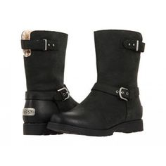 No results for Ugg grandle western brown Cool Boots, Women's Boots, Ankle Boots, Ugg Australia, Shoe Collection, Me Too Shoes, Riding Boots, Heeled Boots, Uggs