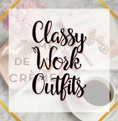 - I'm a girl writing an article. Classy Work Outfits, Dress For Success, Writing, Affiliate Marketing, Tips, Ideas, Writing Process, Counseling