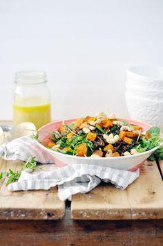 sweet-potato-wild-rice-salad_1