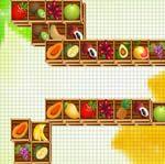 Frutas de temporada - Juegos gratis