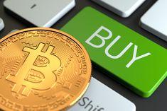 Мы не будем рассматривать ситуацию, когда вы знаете, как зарегистрироваться на бирже и установить ордер на покупку. Мы рассмотрим ситуации для инвестора, который хочет вложить сумму от $25 000 в криптовалюту, до обычного человека который просто хочет купить несколько сатоши и при этом не заморачиваться с регистрацией на бирже. Bitcoin Wallet, Buy Bitcoin, Best Crypto, Know Your Customer, Best Trade, Digital Form, Best Sites, Buy And Sell, Good Things