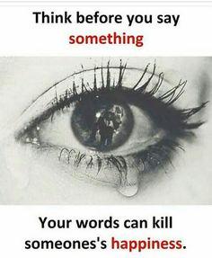 ya it's true.................. - Mudassir Ahmad - Google+