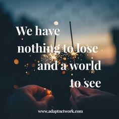 59 Ideas Travel Quotes Life Words For 2019 Happy Times Quotes, New Quotes, Quotes To Live By, Inspirational Quotes, Quotes Images, Motivational, The Words, See The World Quotes, Beautiful Eyes Quotes