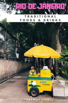 Traditional foods and drinks in Rio de Janeiro Barbecue Restaurant, Barbecue Recipes, Good Healthy Recipes, Everyday Food, Gypsy, Food And Drink, Bucket, Foods, Traditional
