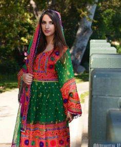http://www.silkroadrepublic.com/gallery/  Afghan Images Social Net Work:  سی افغانستان: شبکه اجتماعی تصویر افغانستان http://seeafghanistan.com