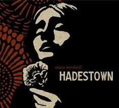 """Track featuring Ben Knox Miller and Justin Vernon (Bon Iver). From the 2010 album Hadestown by Anaïs Mitchell. The album is a """"folk opera"""" of the story of. Wedding Song Lyrics, Wedding Songs, Justin Vernon, Ani Difranco, Uke Tabs, Uke Songs, Concept Album, Bon Iver, Best Albums"""