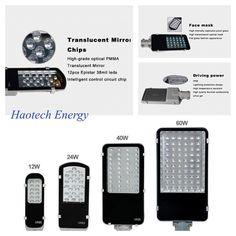 DC & AC Solar-LED street lights  Lumen 100lm/watt ,PI 65 [表情]Welcome to contact with us [表情] haotech.ashley@gmail.com [表情] www.hfsolar.net [表情] +86 18666551810 (whatsapp[胜利]iber/wechat/ phone) [