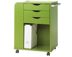 Ikea küchenrollwagen ~ Best home ikea best of images canapes