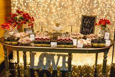 Berries and Love - Página 22 de 145 - Blog de casamento por Marcella Lisa