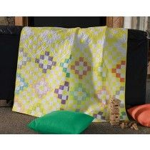 Field Day Quilt Kit