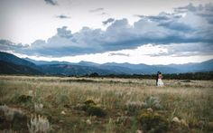 Hutchinson Ranch - Salida, CO