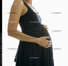 http://www.photaki.com/picture-woman-with-pregnant-belly_287927.htm