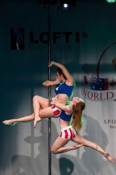 Pole-Dancing-Champ-13