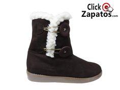 MODELO 7000 CALZA2 CAFE PRECIO $155.00 + IVA  CATALOGO EN LINEA http://www.zapatos-shoes.com.mx/