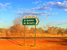 Name Of The Place : Gibb River Road – Road to the Last True Wilderness On Earth Wilderness, National Parks, Names, Earth, River, Rivers, Mother Goddess, World, The World
