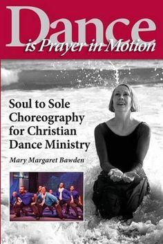 Dance Is Prayer in Motion Alvin Ailey, Dark Fantasy Art, Royal Ballet, Body Painting, Dancing With Jesus, Dance Books, Jazz, Praise Dance, Visual Communication