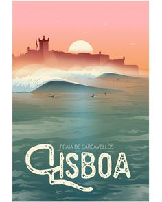 Travel Around The World, Around The Worlds, Aesthetic Movies, Vintage Travel Posters, Cool Posters, Tenerife, Photos, Pictures, Digital Illustration