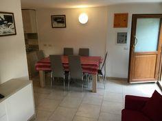 http://www.agenziacioni.com/immobili/appartamenti-affitto-capodanno-abetone-centro-8-posti-letto/ Appartamenti Affitto Capodanno Abetone Centro 8 posti letto