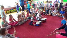 Instrumentacja Kindergarten Music, Preschool Music, Music Activities, Teaching Music, Teaching Resources, Activities For Kids, Instrument Percussion, Carl Orff, Music Worksheets