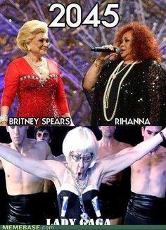 hahaha I am laughing sooo hard