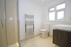 Forest Hill, London, Conversion Forest Hill, Conversation, Toilet, London, Bathroom, Washroom, Litter Box, Bathrooms, Flush Toilet