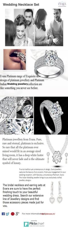 135 Best Platinum Jewellery Collection Images On Pinterest Bangle