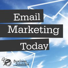 Email marketing campaigns can be effective ways to bring in new customers and keep existing ones.  تستطيع التسويق معنا من خلال حملات دعائية بالبريد الالكتروني. EBS Gate can Help you reach your target customers through E-mail Campaigns.  Visit Our website to know more about our services : https://www.ebsgate.com/ زور موقعنا و تعرف علي خدماتنا #Ebsgate #e_marketing #socialmedia #websites #webdesign #webdevelopment #graphics #graphicdesign