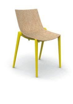 Philippe Starck : le design devra être écologique