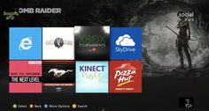 Breakthrough: Order Pizza Hut from your Xbox!