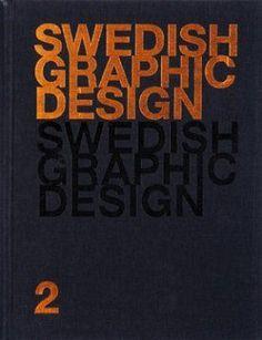 Swedish Graphic Design