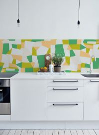 Backsplash SCM001