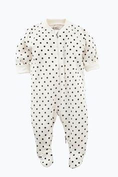 Ellos Kids Langermet pyjamas