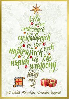 Prianie Slovenského národného korpusu pre Umelecko-duchovné združenie Fénix…