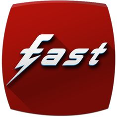 Special Fast's Features: Facebook Android, For Facebook, Android Apps, Film Song, View Video, Free Games, User Interface, Ios, Snoopy