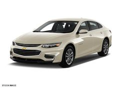 2016 Chevrolet Malibu Vehicle Photo in Plano, TX 75075 Find Used Cars, Cars For Sale Used, Chevy Dealerships, Malibu For Sale, Best Car Deals, Chevrolet Malibu, Smart Technologies, Motors, Vehicles