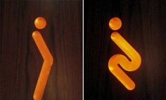 restroom-signs07.jpg 600×362 pixels
