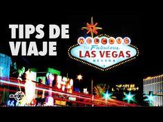 La interesante historia de Las Vegas - http://vivirenelmundo.com/la-interesante-historia-de-las-vegas/5421