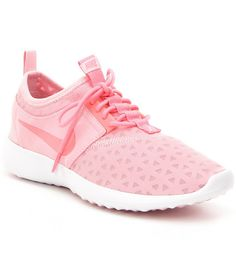 4dda4f7f55c6b0 Shop for Nike Juvenate Women´s Lifestyle Shoes at Dillards.com. Visit  Dillards