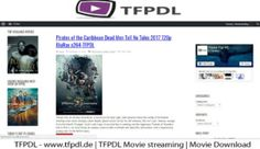 TFPDL - www.tfpdl.de | TFPDL Movie streaming | Movie Download Movie Sites, Movie Downloads, Streaming Movies, Random Things, Nova, Cartoons, Style, Tights, Swag
