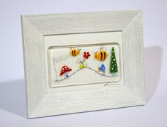Meadow by Nadia Lammas. Available from Artworx Gallery. www.artworx.co.uk
