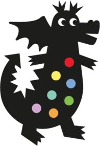 Templar Publishing Illustration Competition Illustration Competitions, Bat Signal, Superhero Logos, Blog, Challenges, Art, Art Background, Kunst, Blogging