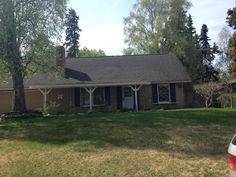 2400 Captain Cook Dr, Anchorage, AK 99517. 5 bed, 2 bath, $559,000. This Great Turnagain...