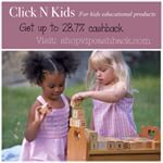 Great saving on kids toys, just click on the pic and join for FREE